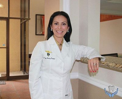 Meet Dr  Peggy Alvarez DDS PA: Dentist Coral Gables Dental